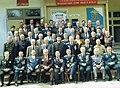 Ветераны 340-го артиллерийского полка. Майкоп 1998..jpg