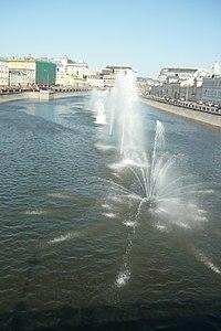 Водоотводный канал (2).JPG