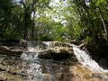 Водопады долины реки Пшада.JPG