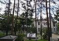 Волочаевская, 159 - левая боковая сторона здания полностью.jpg
