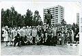 Встреча ветеранов 5 - го ШАК 1978 г.jpg