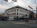 Вул. Соборна, 74 (Вінниця).JPG