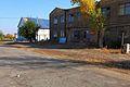 В центре поселка Кумакский - panoramio.jpg