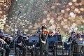 Гала-концерт открытия БашФест 10.jpg