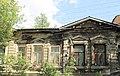 Главный дом по улице Студеная 10.jpg