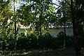 Господарське приміщення, смт Антоніни, DSC06053.jpg