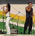 Группа Чай вдвоем на Илимпиаде в Коряжме, 03.07.2010.JPG