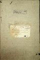ДАКО ф.1016 о.2 спр.534 Алфавитка к паспортному столу 1906.pdf