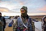 Десант Нацгвардії успішно виконав завдання у небі IMG 1229 (29395787493).jpg