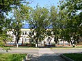 "Детский сад ""Гномик"" - panoramio.jpg"