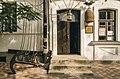 Дом-музей А.С. Грина (1).jpg