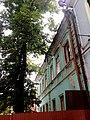 Дом Пискунова (г. Казань) - 2.jpg