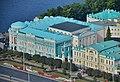 Дом Севастьянова (сверху).jpg