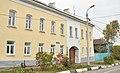 Дом Шапошниковых улица Зайцева, 4.jpg