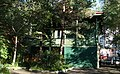 Дом жилой (Ким-Ю-Чена улица, 9, двор).jpg