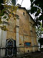Житловий будинок, DSCN9756р.jpg