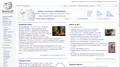 Заглавная страница википедии 17 декабря 2012 года.png