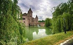 Замок. Чёрная Речка.jpg