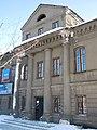 Здание бывшего епархиального училища (Ржев).jpg