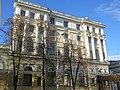 Здание коммерческого банка в Воронеже.JPG