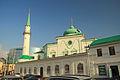 Здание соборной мечети, 1.jpg