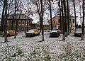 Исторический центр города Тутаева.jpg