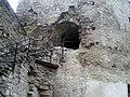 Кам'янець-Подільська фортеця, в. Замкова 10.jpg