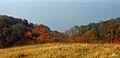 Касова гора.jpg