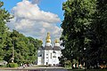 Катерининська церква, Чернігів.JPG
