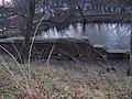 Кенигсберг Вид с Фридляндских Ворот от центра.JPG