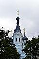 Князь-владимирский собор.JPG