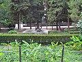 Комплекс дач-готелів П. І. Губоніна. 080.JPG