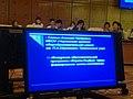 """Конференция """"Языковая политика в РС(Я)"""" 2012 14.jpg"""