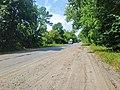 Копистинське шосе, фото 3.jpg