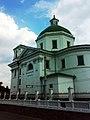Костел Іоанна Предтечі (Біла Церква, Київська область).jpg