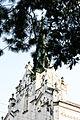 Костел Св. Михаїла (мур.), Стрий 02.jpg
