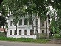 Кострома, Комсомольская улица, 62.JPG