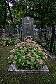 Красненькое кладбище Могила Шалимова В.Е.jpg