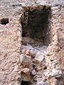 Крепость Чембало 009.jpg