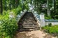 Лестницы Успенского Святогорского мужского монастыря.jpg