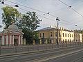 Лиговский пр 128 08.jpg