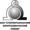Логотип ОАО СНХЗ.jpg