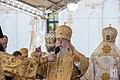 Літургія-князя-Володимира-61 (48396578157).jpg