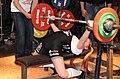 Марьяна Наумова жим 105 кг. на Арнольд Классик.jpg