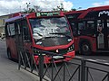 Микроавтобус Karsan JEST+ в Литве.jpg