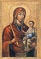 Минская икона Божией Матери. XVI в..jpg