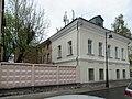 Москва, Большая Ордынка, 6, строение 1 (2).jpg