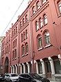 Москва, Большой Черкасский переулок, 7.jpg