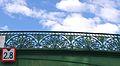 Мост Зеленый.jpg