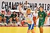 М20 EHF Championship FAR-LTU 20.07.2018-8127 (29656700238).jpg